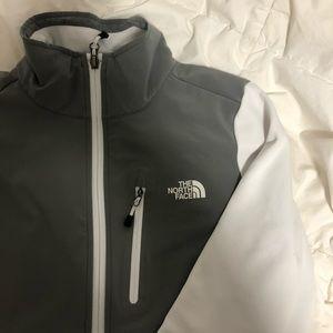 Northface Flashdry Jacket